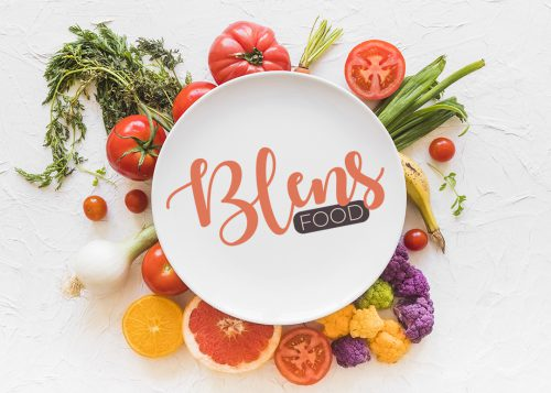 Blens – Viandas Saludables